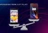 OnePlus-3-to-OnePlus-6t