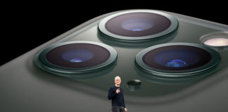 tim-cook-keynote-apple