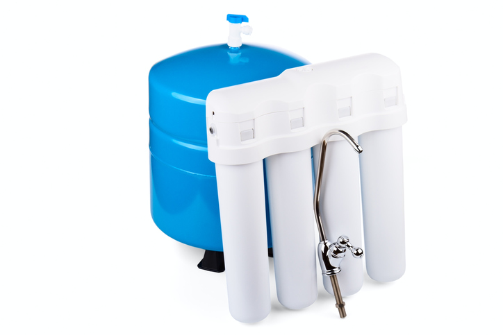 replaced-filter-water-purifier
