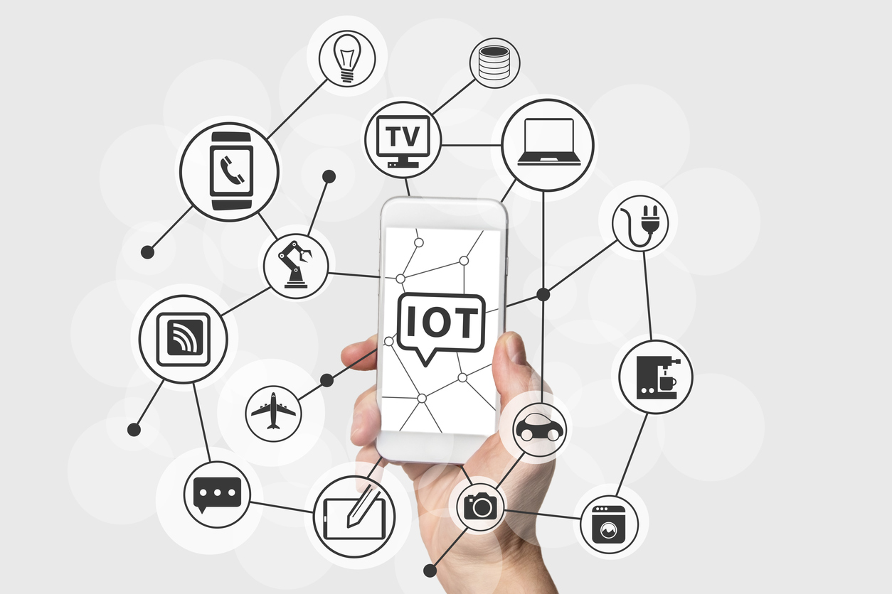 iot-internet-of-things