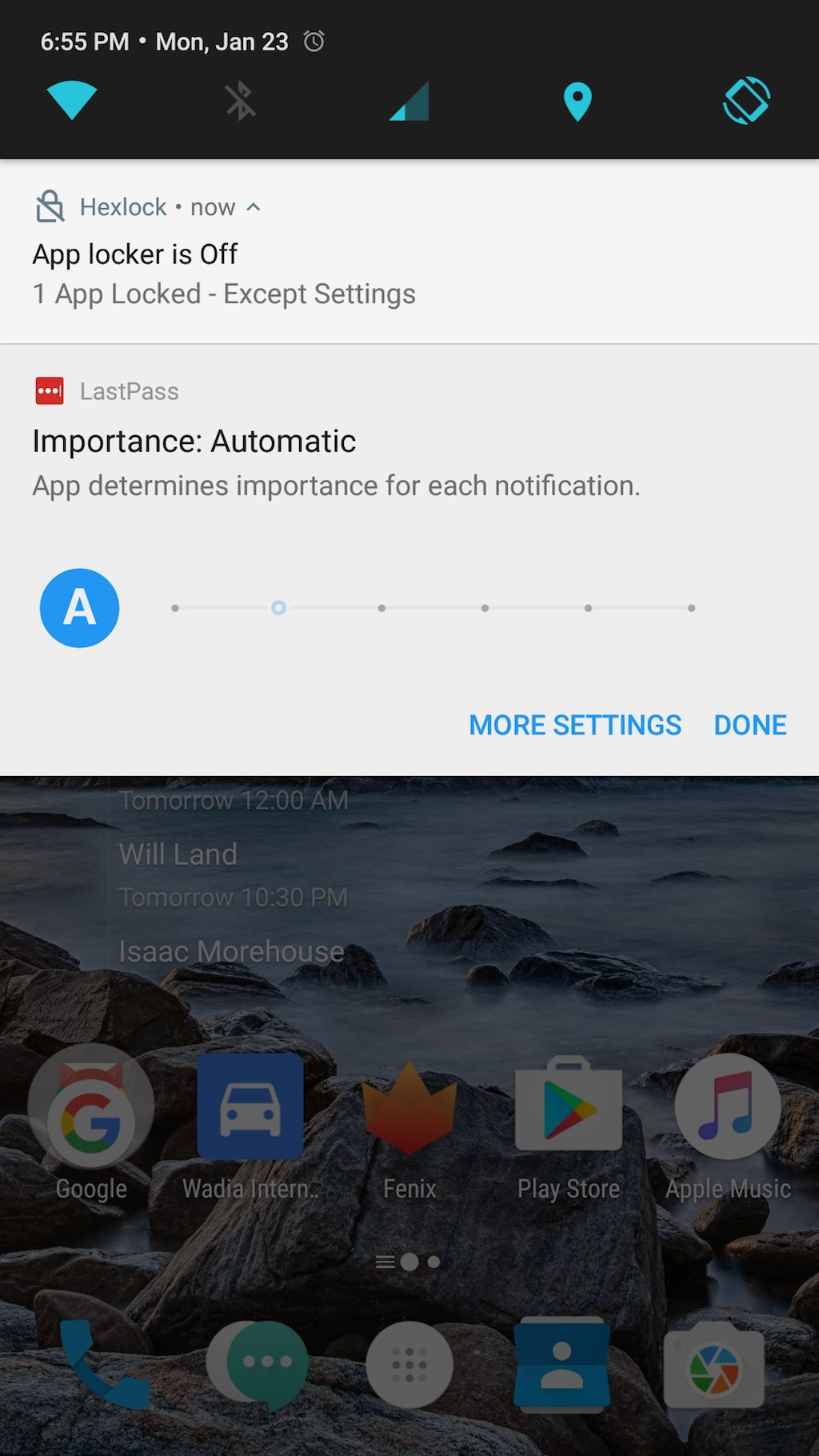 notifications-android-nougat-custom