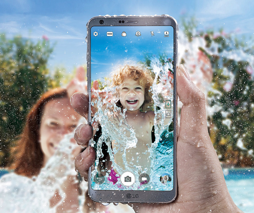 LG-G6-water-dust-resistant