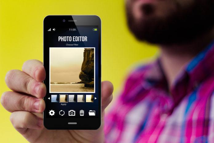 mobile-photo-editing-app