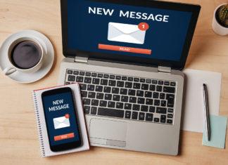sync-notifications-phone-laptop