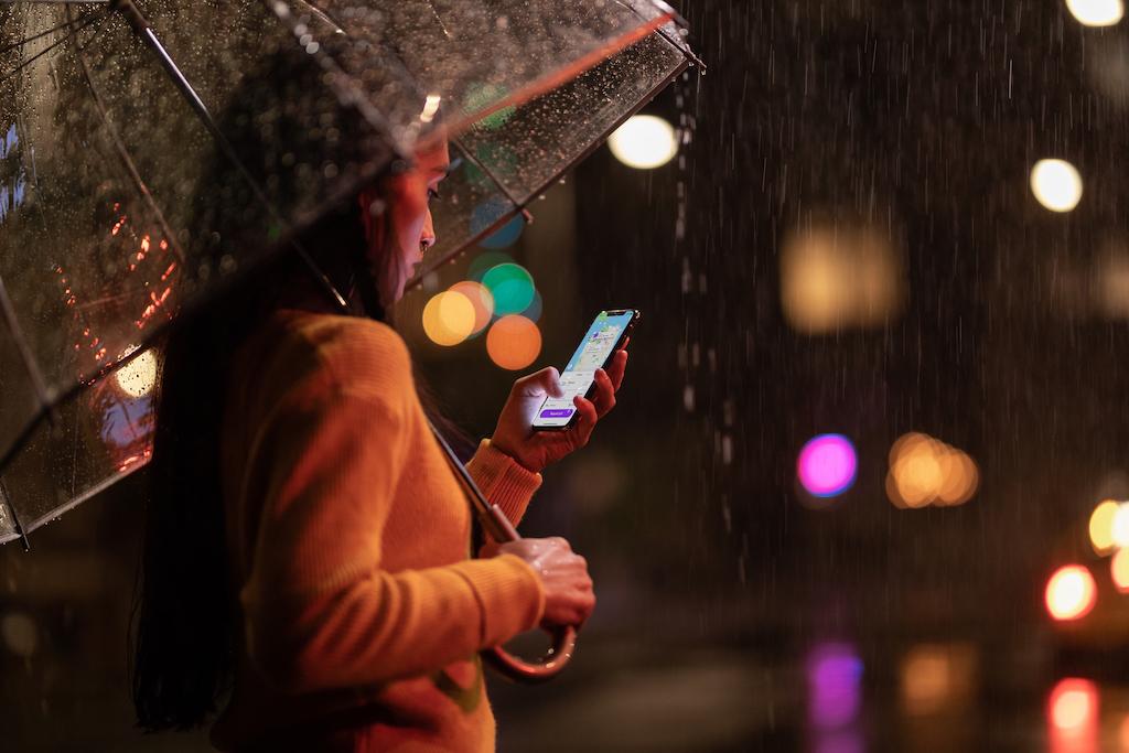 Apple-iPhone-Xs-Max-dual-SIM
