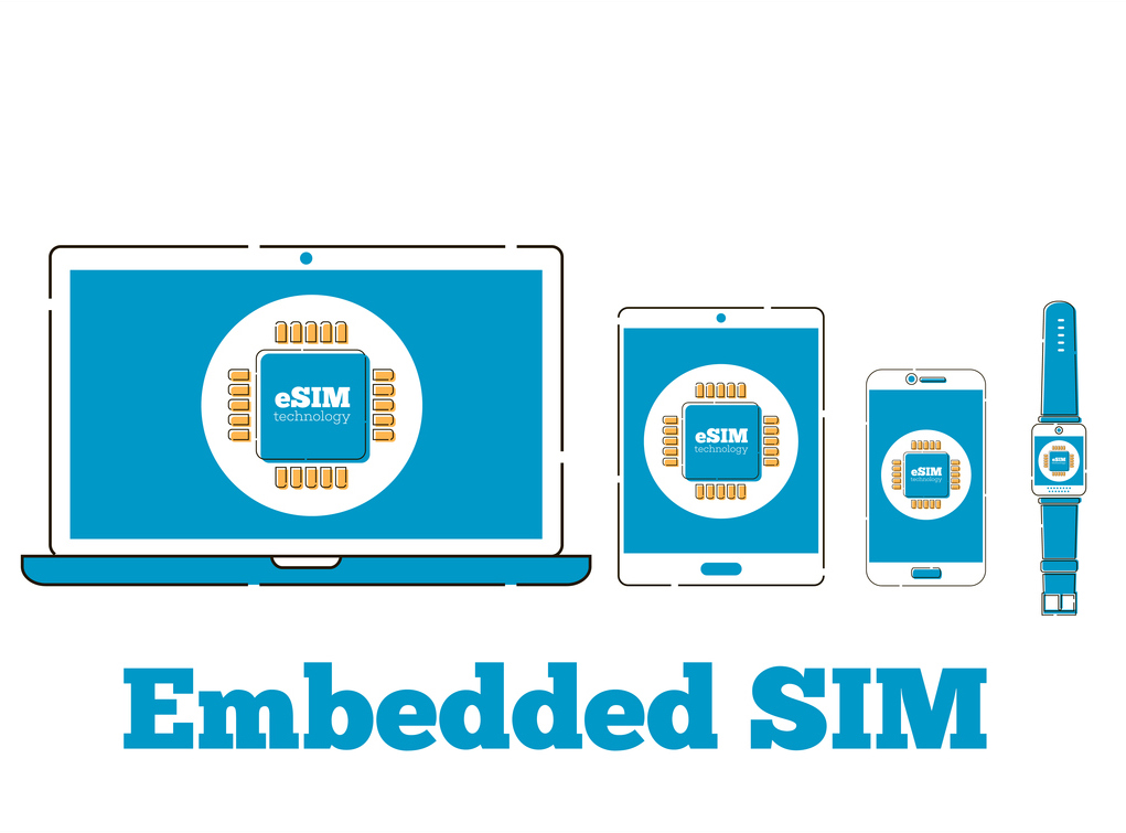 eSIM-various-devices