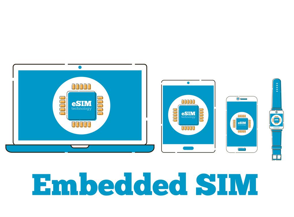 eSIM-various-devices